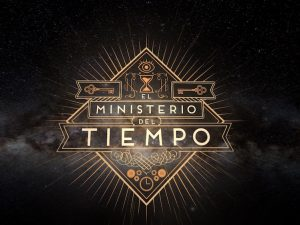 Time ministry VR