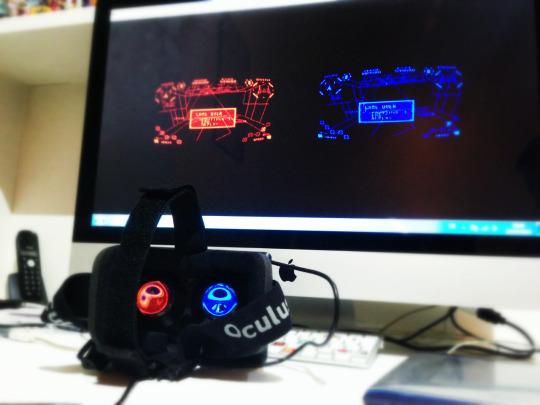 VBjin-OVR - Virtual Boy