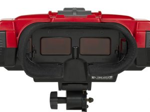 Virtual Boy - Nintendo