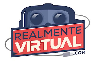 Realmente Virtual