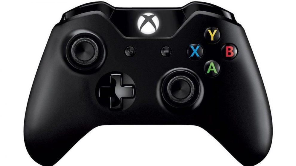 Mando Xbox One Oculus - Windows 10 Anniversary