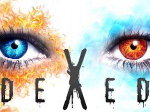 Dexed VR